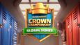 Supercellin hittipeli Clash Royale saa oman esports-turnaussarjansa.