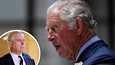Prinssi Charles ei halua, että hänen veljensä prinssi Andrew palaa enää minkäänlaisiin hovin julkisiin tehtäviin.