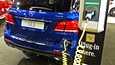 Mersu vetoautoksi? Pistokkeella ladattava Mercedes-Benz GLE yhdistää tavallisen polttomoottori- ja sähköauton etuja, mutta on valitettavan kallis ostaa. Lisäksi täyden hyödyn saaminen vaatii latauspaikan aktiivista käyttöä.