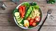 Tutkijat pitävät tuloksiaan osoituksena siitä, että terveelliseen ja vähäsuolaiseen ruokavalioon vaihtaminen voi pysäyttää tai ainakin hillitä sydämen vaurioita ja tulehdusta – mikä puolestaan ehkäisee sydän- ja verisuonitauteja.