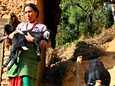 TeliaSoneran Ncellillä on noin 10 miljoonaa nepalilaista asiakasta.