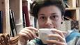 Madridissa asuva Maaret Lyytinen pitää Youtube-kanavaa, jossa kerrotaan arjen sattumuksista ja kulttuurieroista.