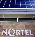 Nortelin perinnönjako alkaa valmistua.