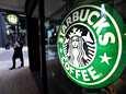 Muun muassa Starbucks on saanut Britanniassa huomiota verojen välttelyllään.