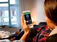 Applen vaihto-ohjelmassa iPhone 5:stä voi maksimissaan saada jopa 300 dollarin hyvityksen.