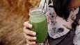 Pätkäpaastoiluun ei vaadita valtavia ruokavaliomuutoksia, mutta tuoreita vihanneksia ja hedelmiä kannattaa suosia.