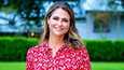 Prinsessa Madeleine elää nyt tavallista perheenäidin elämää Yhdysvalloissa. Monia ruotsalaisia harmittaa se, ettei prinsessa asu kotimaassaan ja tee yhtä paljon edustustehtäviä kuin sisaruksensa.