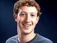 Mark Zuckerberg torjui huhut Facebookin omasta älypuhelimista.