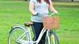Tutkimus vahvistaa näyttöä pyöräilyn ja liikunnan terveyshyödyistä tyypin 2 diabetesta sairastavalle.
