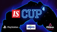 IS Cup 4:ssä pelataan NHL 20 -pelin 6vs6-pelitilaa. Finaalit järjestetään GameXpo-tapahtumassa marraskuun puolivälissä.