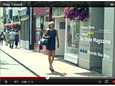 Youtubesta on tullut myös suurten yritysten mainoskanava.
