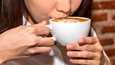 Suomalaiset ovat tunnetusti innokkaita kahvinjuojia.