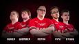 Helsinki REDS laajentaa vihdoin ja viimein uuteen peliin. Dota 2 -joukkue koostuu viidestä pelaajasta.