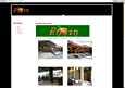 Murtautujan jäljiltä useilta suomalaissivustoilta löytyy yokkrokb-nimisen käyttäjän kotihakemisto. Se on identtinen thaimaalaisen ravintolan nettisivun kanssa.