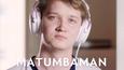 """Lasse """"MATUMBAMAN"""" Urpalainen voitti USA:sta pelatusta peliturnauksesta lähes 11 miljoonaa dollaria joukkueensa kanssa."""