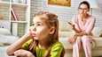Kasvatuskouluttaja Tiia Trogen kirjoitti kirjan positiivisesta vanhemmuudesta. Sen mukaan rajoja tarvitaan, mutta myös perusteluja niille.