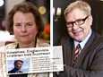 Professorit Laura Kolbe ja Markku Kuisma eivät lämpene Nokian Risto Siilasmaan ehdotukselle, että englannista tehtäisiin Suomen virallinen kieli.