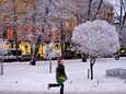 Suomi on kuudenneksi yrittäjäystävällisin maa maailmassa.