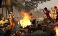 Left 4 Dead 2:n viehkot leidit lähestyvät etelävaltiolaishenkisiä pyssymiehiä pian myös Linuxilla.