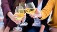 Haimatulehdukseen voi sairastua missä iässä tahansa – jopa parikymppisenä – mutta tyypillinen ensimmäinen kerran alkoholista haimatulehduksen saava potilas on varhaisessa keski-iässä.