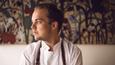 Toni Kostianin mukaan ravintola-alalla näkyy nyt myönteistä kehitystä, kun uusia ja rohkeita ravintoloita avataan.