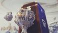 Muotitalo Louis Vuitton rakentaa LoLin MM-pokaalille erityisen kuljetuslaukun.