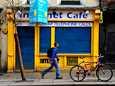 Irlannin velkakriisi alkaa saada epätoivoisia piirteitä.