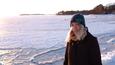 Useissa suomalaisissa perheissä lastenhoitajana työskennellyt Roanne kertoo rakastavansa Suomea.