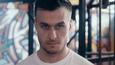 """30-vuotias Jarosław Jarząbkowski eli """"pashaBiceps"""" on yksi maailman tunnetuimmista kilpapelaajista."""