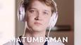 """Lasse """"MATUMBAMAN"""" Urpalainen on yksi Suomen menestyneimmistä kilpapelaajista."""