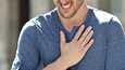 Hyväkuntoiselle rytmihäiriön voi aiheuttaa esimerkiksi sairastettu sydänlihastulehdus. Rytmihäiriötaipumus voi olla myös periytyvä.