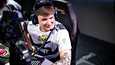 Counter-Strike-supertähti Aleksandr Kostyliev venyi viikonlopun suurturnauksessa uskomattomaan suoritukseen.