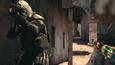Counter-Strike-sarjan uusin osa on nimeltään Global Offensive.
