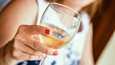 Kesällä moni käyttää alkoholia tavallista runsaammin ja useammin.