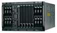 Tuoretta IBM BladeCenter-rautaa ja yritysohjelmistoja virtuaalipalvelmissa.