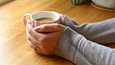 Säännöllinen kahvin juominen on yhdistetty aiemmin muun muassa pienempään diabetesriskiin, ja nyt näyttää siltä, että se voi olla eduksi myös muistille.