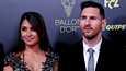 Supertähti Lionel Messin vaimo Antonella Roccuzzo etsii perheelle kotia Ranskassa. RMC Sportin mukaan uudesta kodista on esitetty tiettyjä erityistoivomuksia.