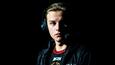 """Aleksi """"Aleksib"""" Virolaista ei haittaa, että ENCE lähtee pudotuspeleihin altavastaajana."""