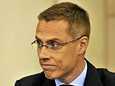 Nykyinen ulkomaankauppaministeri Alexander Stubb ideoi Saariselän tapaamisen ulkoministeripestinsä aikana.