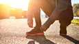 Jos on huolissaan aivojen hyvinvoinnista, kannattaa harrastaa varsinkin aerobista liikuntaa, sillä se aktivoi hermosolujen uudelleenmuodostumista.