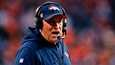 Denver Broncosia valmentava Vic Fangio kertoo, ettei ole 40-vuotisen uransa aikana nähnyt NFL:ssä rasismia tai syrjintää.