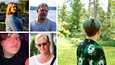 Pitkäkestoista koronatautia sairastavat kertovat, miten oireet vaikuttivat heidän elämäänsä.