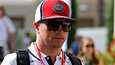 Räikkönen on kärkisijoilla useassa F1-menestystä mittaavalla listalla.