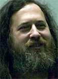 Richard M. Stallmanin unelma päivittyi.