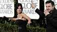 Courteney Cox tukee ex-miestään, näyttelijä David Arquettea, tämän päätöksessä hakea apua ongelmiinsa.