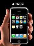 Apple saattaa iPhonellaan haastaa muut elektroniikkavalmistajat vihreydessä.