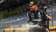 Autosportin mukaan Valtteri Bottaksen jatko Mercedeksen ratissa myös ensi kaudella on enää allekirjoitusta vaille varmaa.