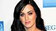 Katy Perry ei kalkkunasta perusta. Hänelle maistuu tofu.