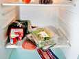 Miellyttävän työkaverin piirteisiin kuuluu pitää jääkaappikin puhtaana omien eväiden osalta.