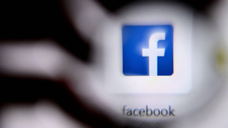"""Tällainen on Facebookin hurja hanke – """"Suomelle metaversumi on tajuton mahdollisuus"""""""